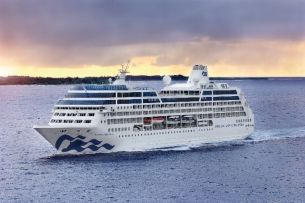 S:\Press Releases\1- Press Releases\000 - 2017\Pacific Princess\TA_14M_TM_05_0038-CMYK.JPG