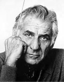 Macintosh HD:Users:Julian:Desktop:Leonard Bernstein.jpg