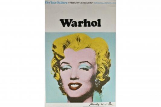 Macintosh HD:Users:Julian:Desktop:Andy Warhol.jpg