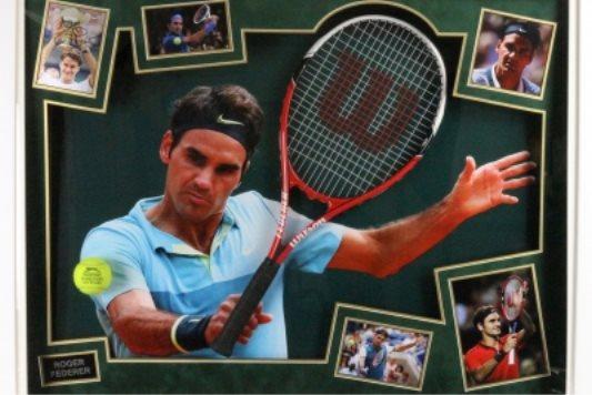 Macintosh HD:Users:Julian:Desktop:Roger Federer.jpg