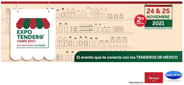 Tienditas de la esquina generan ventas anuales de más de 525,000 millones de pesos