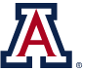 University of Arizona News