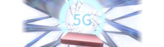 uCloudlink presenta el primer dispositivo Wi-Fi móvil 5G del mundo en el MWC2021